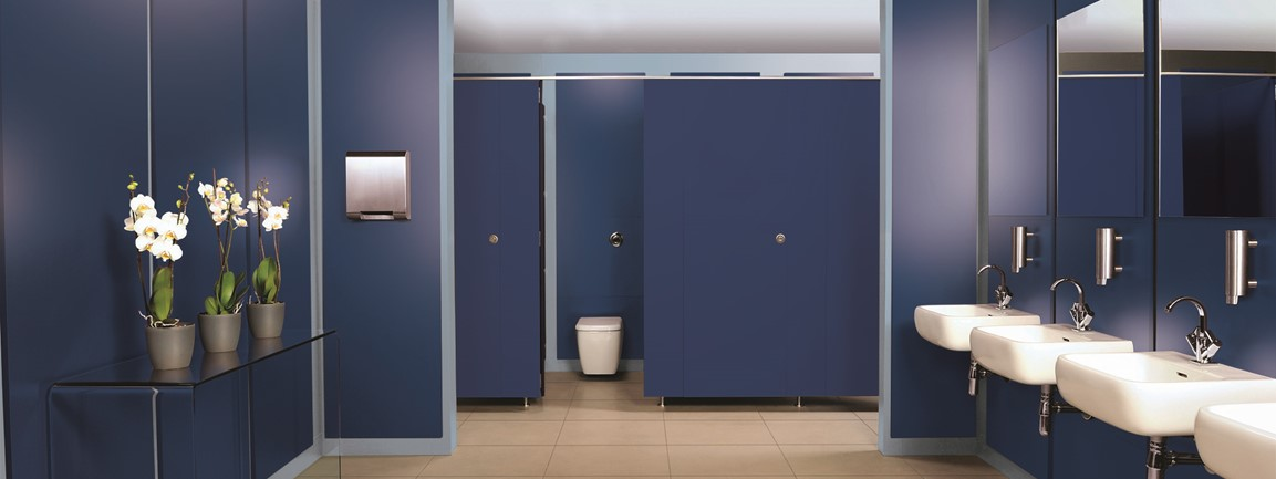 panel and frame vanity units tbs amwell